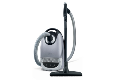 Miele - S5980 - Canister Vacuums