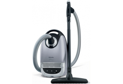 Miele - S5981IC - Canister Vacuums