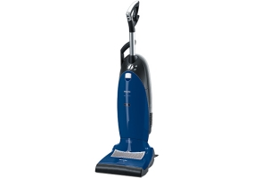 Miele - S7210 - Upright Vacuums