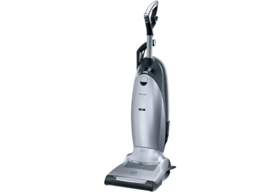 Miele - S7580ISW - Upright Vacuums