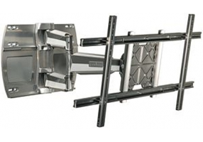 Peerless - SA750PU-S - Flat Screen TV Mounts