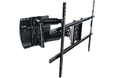 Peerless - SA770PU - TV Mounts