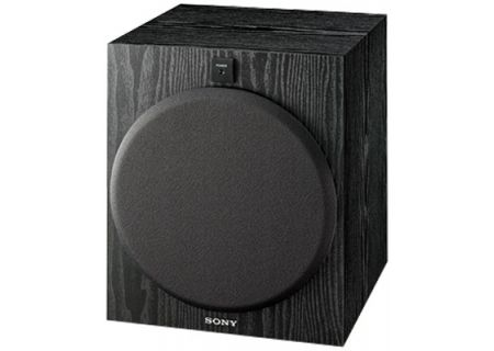Sony - SA-W2500 - Subwoofers