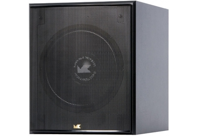 MK Sound - SB-1250THX - Subwoofer Speakers