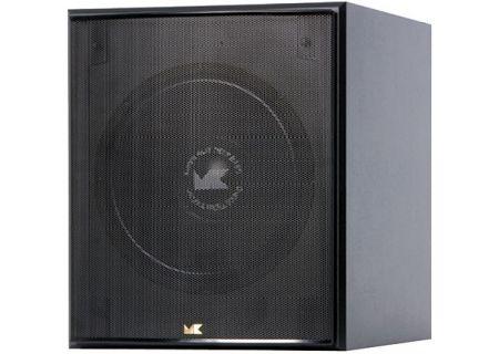 MK Sound - SB-1250THX - Subwoofers