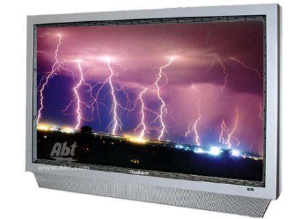 SunBriteTV - SB-3220HD - LCD TV