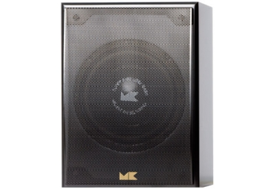 MK Sound - SB-8 - Subwoofer Speakers