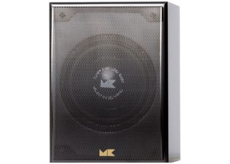 MK Sound - SB-8 - Subwoofers