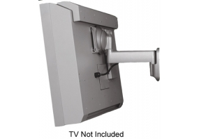 SunBriteTV - SB-WM32 - Flat Screen TV Mounts