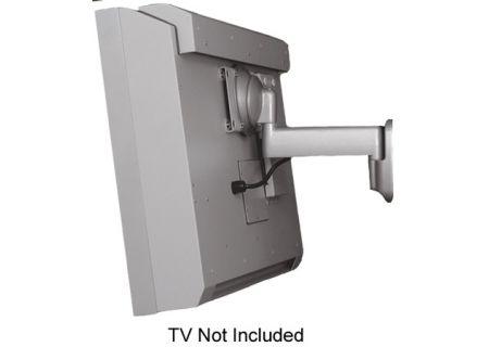 SunBriteTV - SB-WM32 - TV Wall Mounts