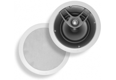 Polk Audio - SC60 - In-Ceiling Speakers