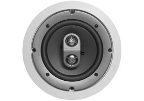 Polk Audio - SC6S - In Ceiling Speakers