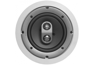 Polk Audio - SC6S - In-Ceiling Speakers
