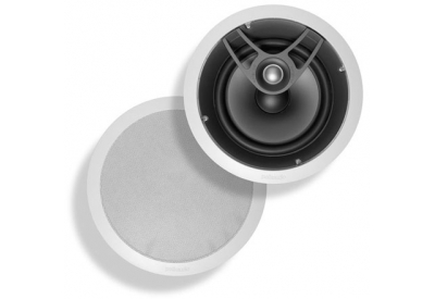 Polk Audio - SC80 - In Ceiling Speakers