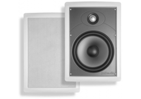 Polk Audio - SC85 - In Wall Speakers