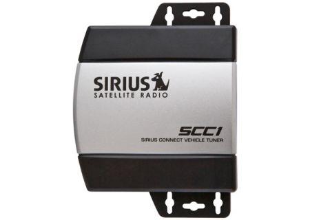 SiriusXM - SC-C1 - Sirius Satellite Radio