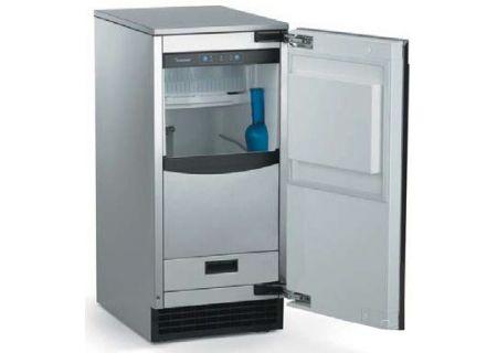 Scotsman - SCCG50M-1BU - Ice Makers