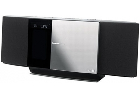 Panasonic - SC-HC30 - Mini Systems