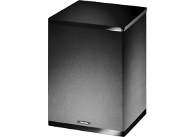 Definitive Technology - SCTRINBK - Subwoofer Speakers