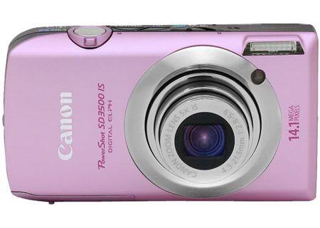Canon - 4194B001 - Digital Cameras