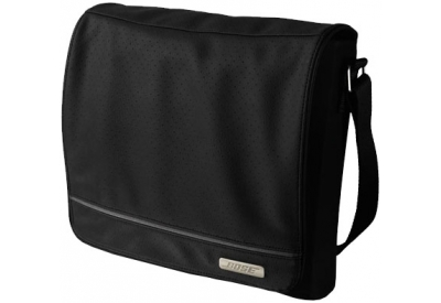 Bose - 43116 - Audio Carrying Cases