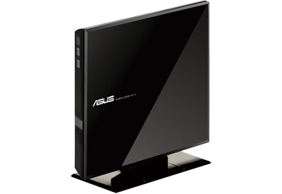 ASUS - SDRW-08D1S-U - Miscellaneous Laptop Accessories
