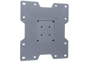 Peerless - SF632 - Flat Screen TV Mounts