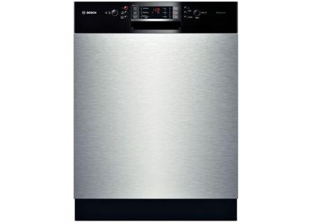 Bosch - SGE63E05UC - Dishwashers