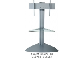 Peerless - SGLB01 - TV Stands