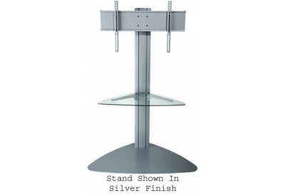 Peerless - SGLB01 - TV Stands & Entertainment Centers