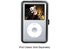 Contour_Design - SHCLS160B02 - iPod Accessories (all)