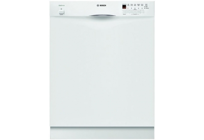 Bosch - SHE43P12UC - Energy Star Center