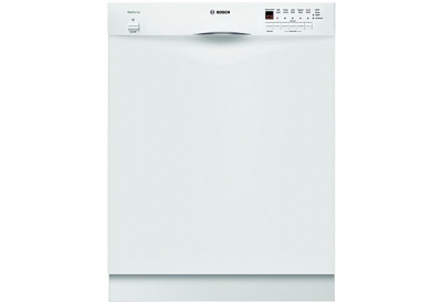 Bosch - SHE43P02UC - Energy Star Center