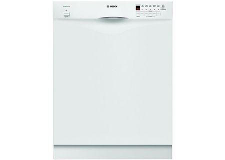 Bosch - SHE43P02UC - Dishwashers