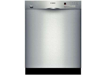Bosch - SHE43P05UC - Dishwashers
