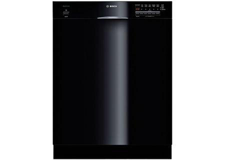 Bosch - SHE43P06UC - Dishwashers