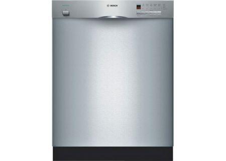 Bosch - SHE43P15UC - Dishwashers