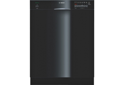 Bosch - SHE43P16UC - Energy Star Center