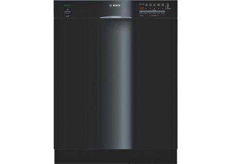 Bosch - SHE43P16UC - Dishwashers