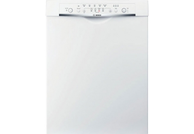 Bosch - SHE4AM12UC - Dishwashers