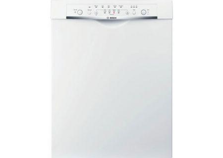 Bosch - SHE4AM12UC - Dishwashers