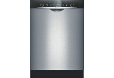 Bosch - SHE4AM15UC - Dishwashers