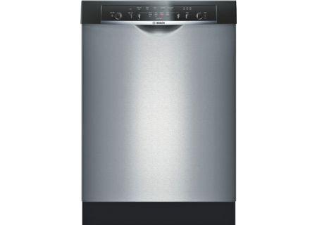 Bosch - SHE4AM15UC - Dishwashers