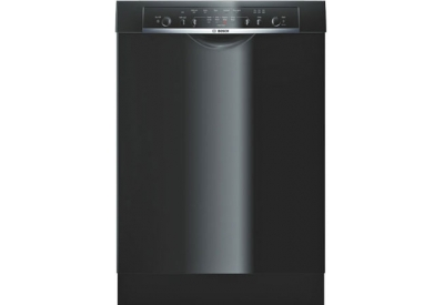 Bosch - SHE4AM16UC - Dishwashers