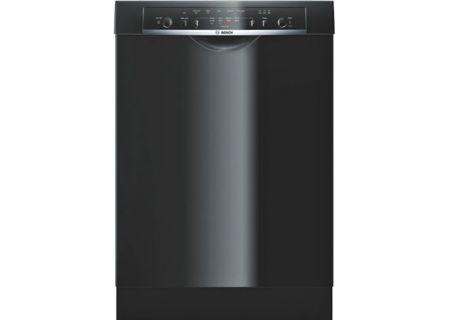 Bosch - SHE4AM16UC - Dishwashers