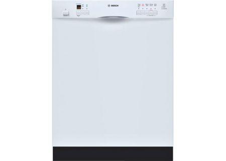 Bosch - SHE55M12UC - Dishwashers