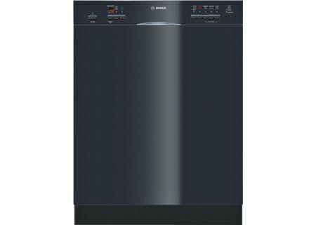Bosch - SHE55M16UC - Dishwashers