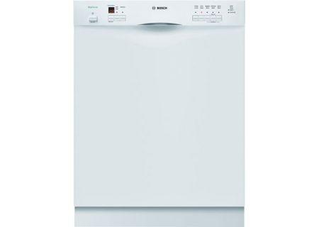 Bosch - SHE55P02UC - Dishwashers