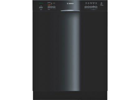 Bosch - SHE55P06UC - Dishwashers
