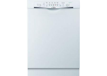 Bosch - SHE5AL02UC - Dishwashers